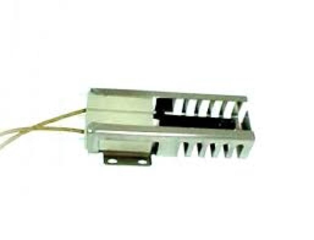 318177710 ELECTROLUX FRIGIDAIRE Range oven burner igniter