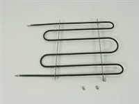 Edgewater Parts 326795 Broil Unit for Whirlpool Oven