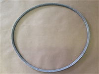 35-2320 WASHING MACHINE DRIVE BELT REPAIR PART FOR GE, AMANA, HOTPOINT, KEN