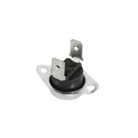 35001087, WP35001087 THERMOSTAT FOR WHIRLPOOL DRYER