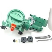 461970228511-M, WP461970228511-M  Washer Drain Pump for WHIRLPOOL DUET