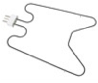 5300210961 Bake and Broil Element