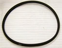 62608400 Washer Drive Belt