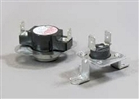 8318314 Thermal Fuse Kit for Whirlpool Dryer