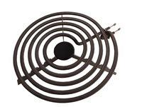 9761346 Surface Element for Whirlpool Range 8'' 240 volts