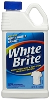 AP4356083 White Brite  22 oz.