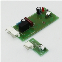 W10193666 WPW10193666 Ice Level Control Board Kit