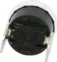 W10339474, WPW10339474 Thermostat (Fuse) for Whirlpool Dishwasher