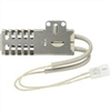 9W10918546 Oven Igniter for Whirlpool, Roper gas Oven