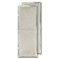 WB06X10288  Grease Filter   2 pack