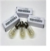 WB36X10003  3-Pk. Bulbs For GE Microwave Oven