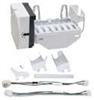 WR30X10012 Ice Maker Kit FOR GE