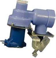 MJX41178908 - ICE MAKER INLET VALVE