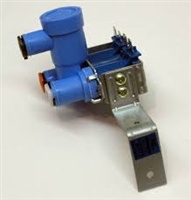 MJX41869202 ICE MAKER INLET VALVE