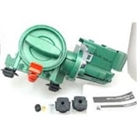 PS1485610 Washer Drain Pump
