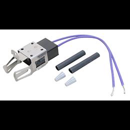 Edgewater Parts PS232846 TERMINAL BLOCK For GE Range