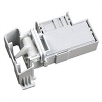 PS2349336 Lock Switch for Washer Frigidaire