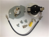 PS334299: Thermostat Kit