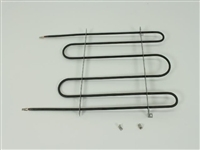PS340509, WPPS340509 Broil Element for Whirlpool Oven