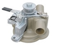 PS347731 Water Pump