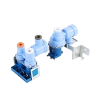PS3527457 Water Inlet Valve