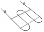 PS360054, WPPS360054 Broil Element for Whirlpool oven