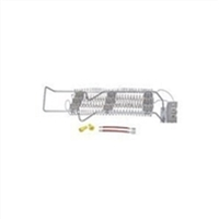 PS373014 Dryer Heating Element