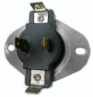PS419278 Thermostat fits Frigidaire dryer