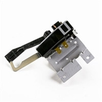 PS648775  Lid Lock for Frigidaire Washer