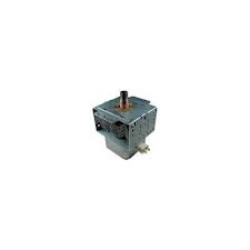R9900082, WPR9900082 Magnetron For Whirlpool Microwave Oven