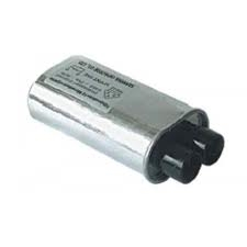 R9900305: CAPACITOR- for Microwave