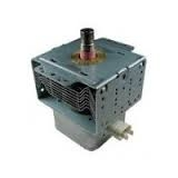 R9900377, WPR9900377 Magnetron For Whirlpool Microwave Oven