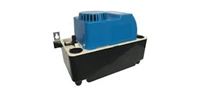 SPCP115 Condensate Pump for Central air