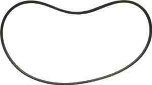 W10006384, WPW10006384  Belt for Whirlpool washer