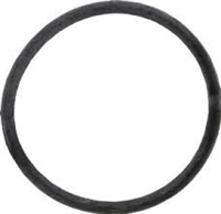 W10072840: O Ring for Whirlpool Washer