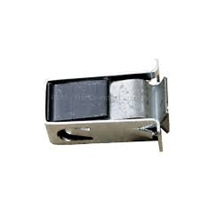 W10111905  Dryer Door Catch