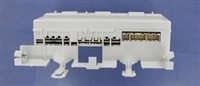 W10137702, WPW10137702 Washer Electronic Control Board FOR WHIRLPOOL