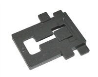 W10195840: Rack Adjuster (POSITIONER)