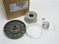 W10721967 Splutch  cam Kit for Whirlpool Washer
