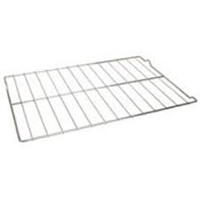 W10256908, WPW10256908 Oven Rack fits Whirlpool/Sears