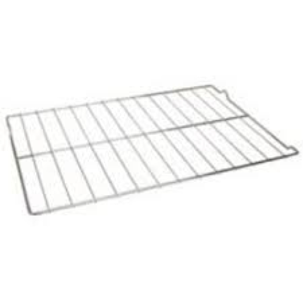 oven adjustable shelf universal ufixt parts rack extendable grid