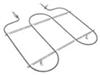 W10308476  Broil Element
