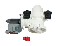 W10391443: Water Pump For Whirlpool washers.