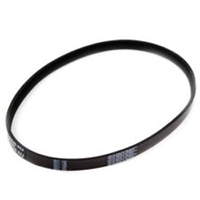 Edgewater Parts W10597350 Dryer Belt Compatible with Whirlpool