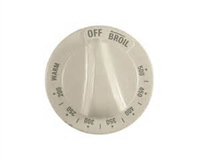 WB03K10187 Knob FOR GE OVEN