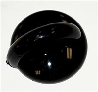 WB03T10203  Oven Select Knob