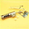 WB13K0004  IGNITOR for GE Oven