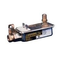 WB19K13    Oven Safety Valve