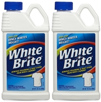 White Brite (2 PACK) 22 oz.