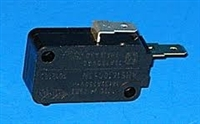 WB24X816:  Micro Door Switch